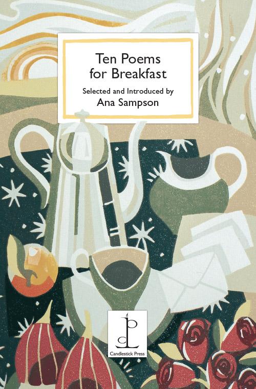 Ten Poems about Breakfast