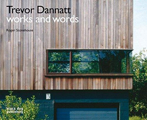 Trevor Dannatt Works