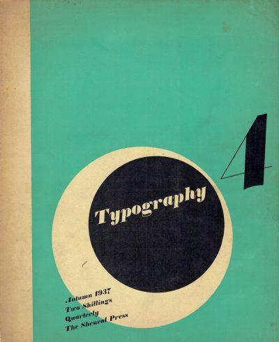 Typography 4