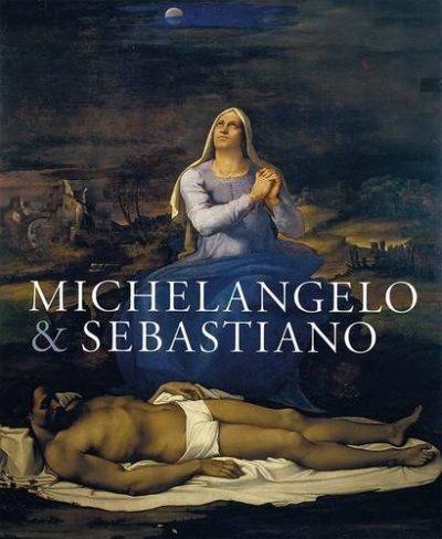 Michelangelo and Sebastiano