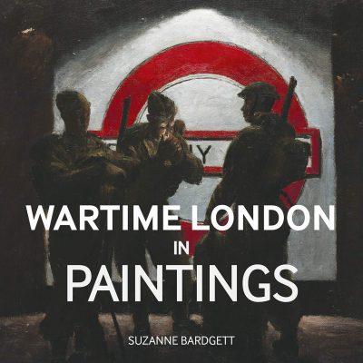 Wartime London