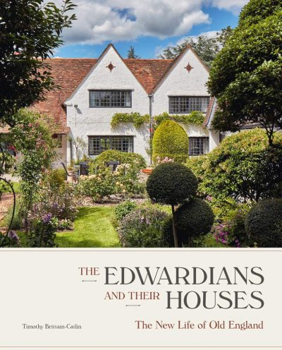 Edwardians and their Houses