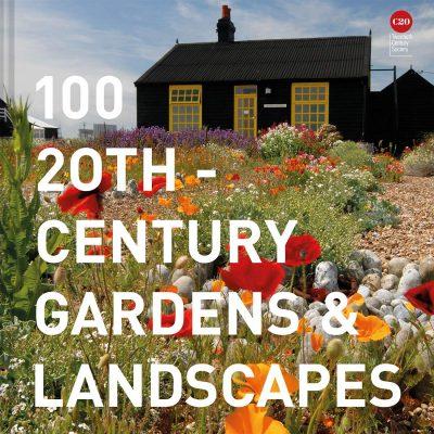 100 20th Century House