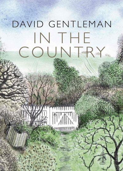 David Gentleman In the Country