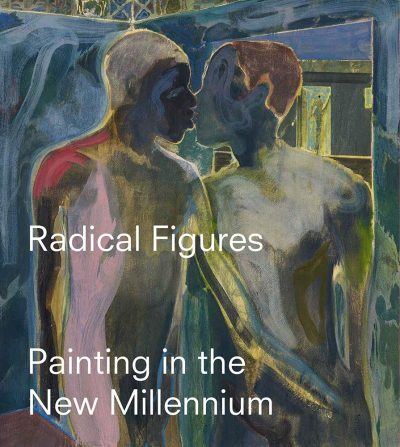 Radical Figures