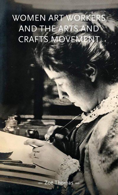 Women Art Workers