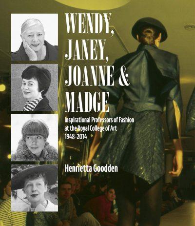 Wendy Janey