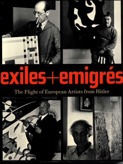 Exiles and Emigres