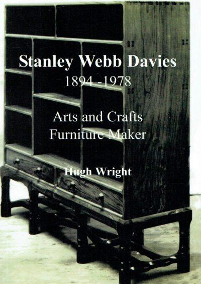 Stanley Webb Davies