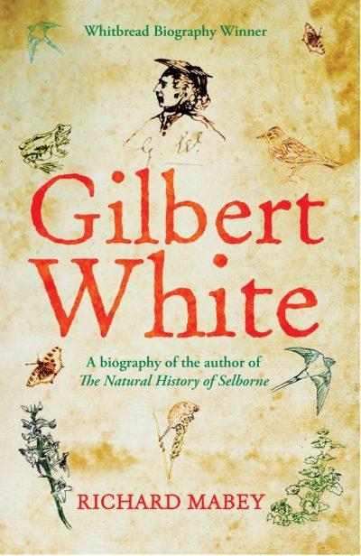 Gilbert White a Biography