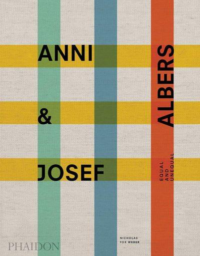 Anni and Josef