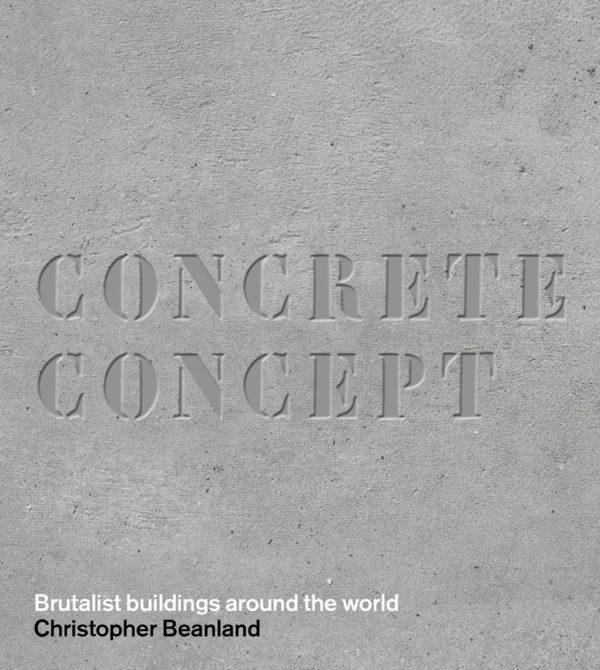 Concrete Concept