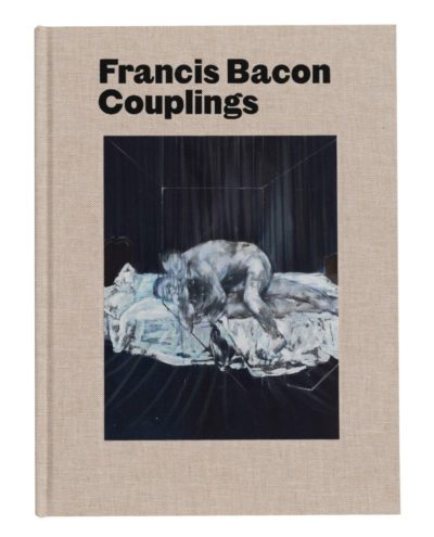 Francis Bacon Couplings