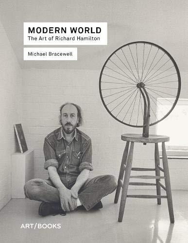 Modern World the Art