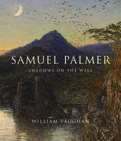 Samuel Palmer Shadows