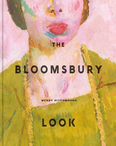 The Bloomsbury Look