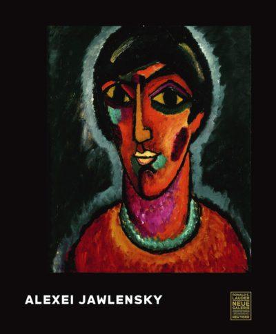 Alexei Jawlensky