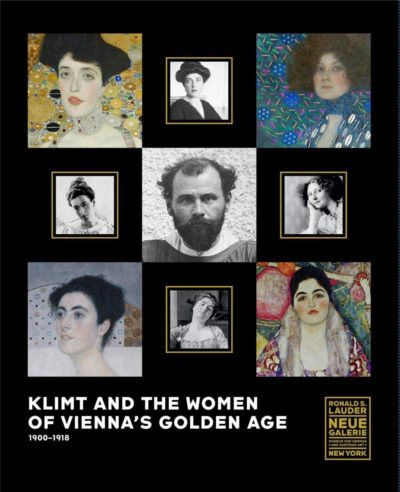 Klimt and the Women