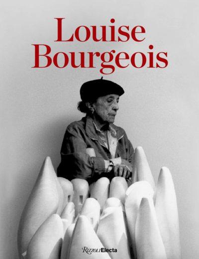 Louise Bourgeois Rizzoli